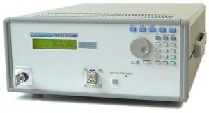 lsc101a-1064